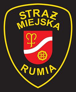 Straż Miejska Rumia